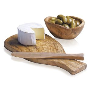 olivewood-cheese-board
