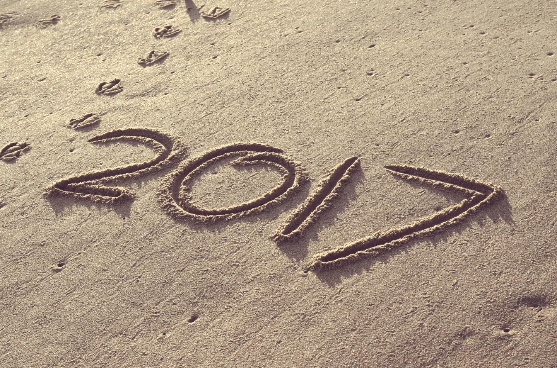 Knockout Prezo Writing in the sand FREE downloads. www.knockoutprezo.com
