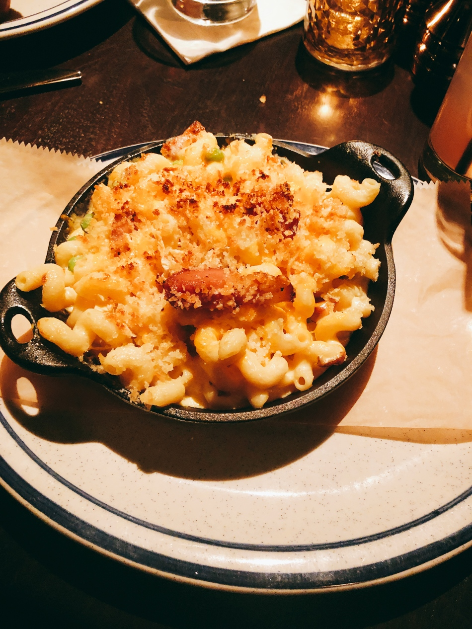 Mac and Cheese, Indianapolis, Indiana